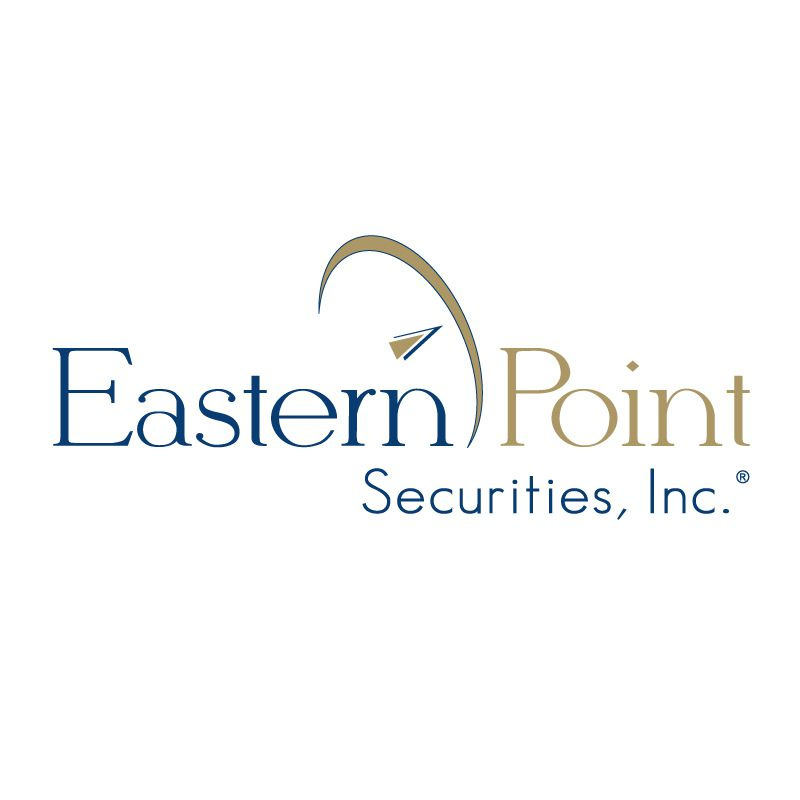 Eastern Point Trust Logo