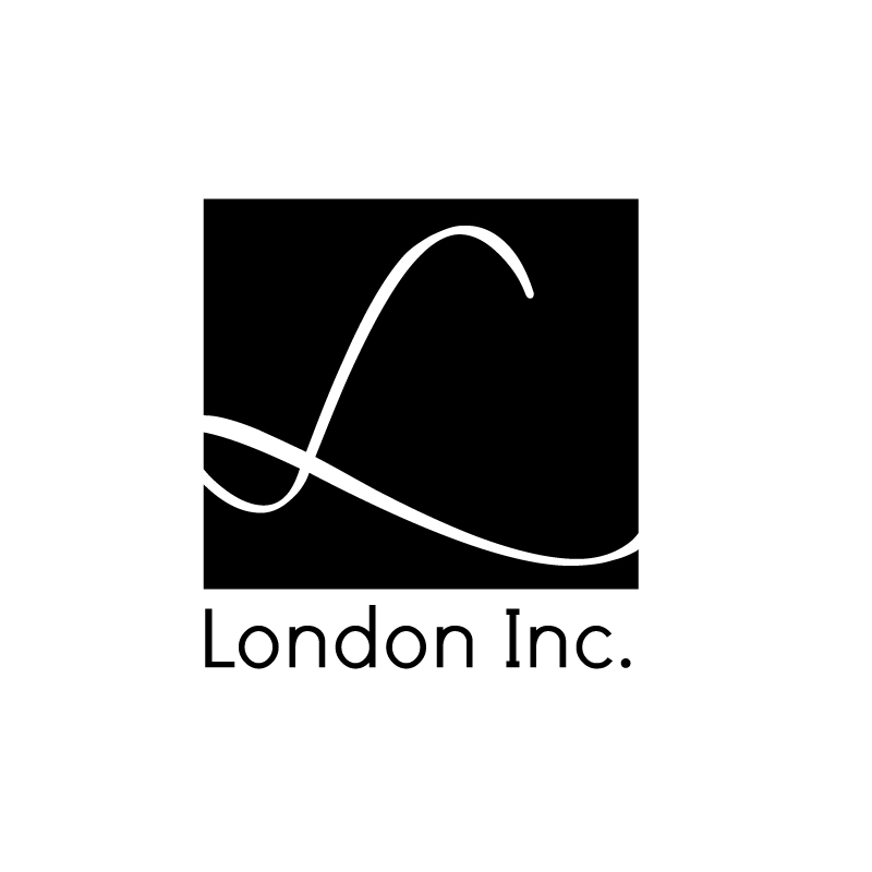 London Inc Logo