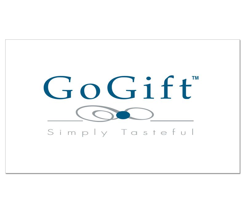 GoGift Stationery